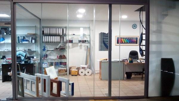 vidrossonoba-office-01