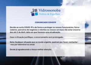 COMUNICADO-COVID19